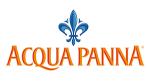 Acqua Panna Toscana Water Logo