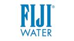 FIJI Artesian Water Logo