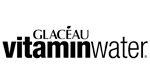 Glaceau Vitamin Water Logo