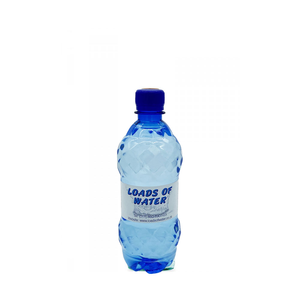 loads of water 500ml sparkling water
