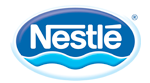 Nestle Pure Life Water Logo