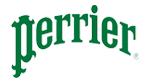 Perrier Water Logo