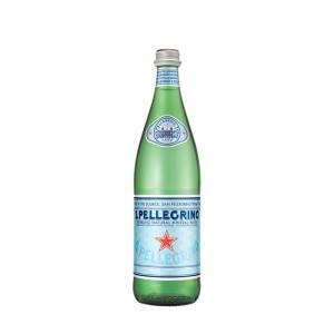 san pellegrino sparkling water 1litre