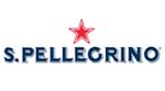 San Pellegrino Sparkling Water Logo