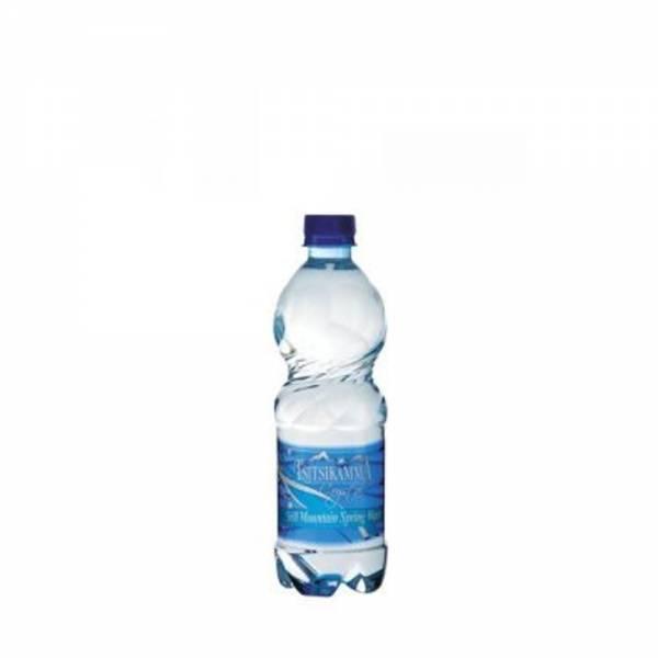 tsitsikamma 500ml still water