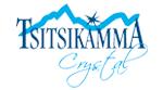 Tsitsikamma Water Logo