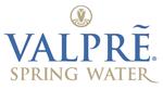 Valpre Logo