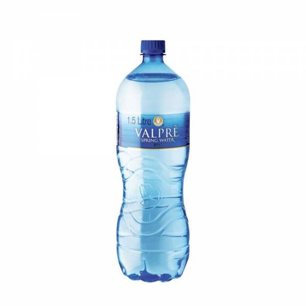 valpre still water 1.5litre