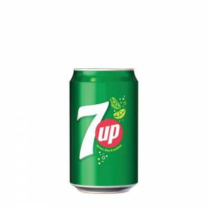 7up lemon lime soda 330ml